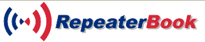 Repeaterbook Logo