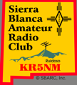 Sierra Blanca Amateur Radio Club