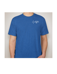 Personalized Club T-Shirt